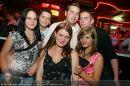 Friday Night - Nachtschicht DX - Fr 06.07.2007 - 94