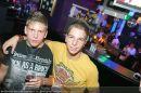 Saturday Special - Nachtschicht SCS - Sa 07.07.2007 - 32