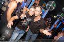 Saturday Special - Nachtschicht SCS - Sa 07.07.2007 - 56