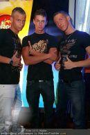 10 Cent Party - Nachtschicht DX - Sa 07.07.2007 - 102