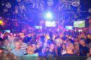 10 Cent Party - Nachtschicht DX - Sa 07.07.2007 - 114