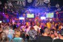 10 Cent Party - Nachtschicht DX - Sa 07.07.2007 - 115