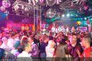 10 Cent Party - Nachtschicht DX - Sa 07.07.2007 - 127