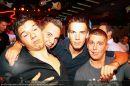 10 Cent Party - Nachtschicht DX - Sa 07.07.2007 - 129