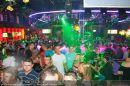 10 Cent Party - Nachtschicht DX - Sa 07.07.2007 - 139