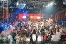 10 Cent Party - Nachtschicht DX - Sa 07.07.2007 - 156