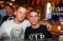 10 Cent Party - Nachtschicht DX - Sa 07.07.2007 - 161