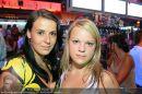 10 Cent Party - Nachtschicht DX - Sa 07.07.2007 - 166