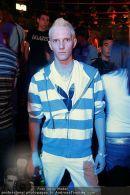 10 Cent Party - Nachtschicht DX - Sa 07.07.2007 - 26
