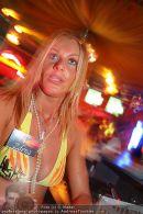 10 Cent Party - Nachtschicht DX - Sa 07.07.2007 - 48