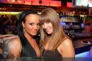 10 Cent Party - Nachtschicht DX - Sa 07.07.2007 - 53