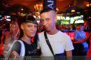10 Cent Party - Nachtschicht DX - Sa 07.07.2007 - 6