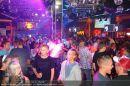 10 Cent Party - Nachtschicht DX - Sa 07.07.2007 - 90