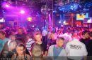 10 Cent Party - Nachtschicht DX - Sa 07.07.2007 - 91