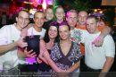 Noche del Baile - Nachtschicht DX - Do 12.07.2007 - 1