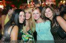 Noche del Baile - Nachtschicht DX - Do 12.07.2007 - 3