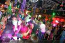 Noche del Baile - Nachtschicht DX - Do 12.07.2007 - 51