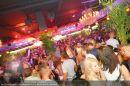 Noche del Baile - Nachtschicht DX - Do 12.07.2007 - 69