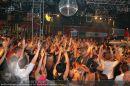 Schaumparty - Nachtschicht DX - Fr 13.07.2007 - 143