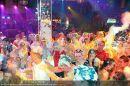 Schaumparty - Nachtschicht DX - Fr 13.07.2007 - 168