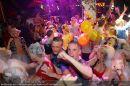 Schaumparty - Nachtschicht DX - Fr 13.07.2007 - 169