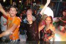Schaumparty - Nachtschicht DX - Fr 13.07.2007 - 171