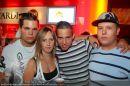 Schaumparty - Nachtschicht DX - Fr 13.07.2007 - 22