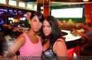 Schaumparty - Nachtschicht DX - Fr 13.07.2007 - 24