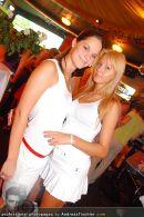 La Noche del Baile - Nachtschicht DX - Do 19.07.2007 - 17