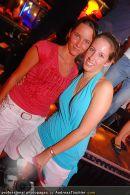 La Noche del Baile - Nachtschicht DX - Do 19.07.2007 - 50