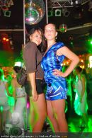 La Noche del Baile - Nachtschicht DX - Do 19.07.2007 - 54