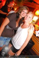 La Noche del Baile - Nachtschicht DX - Do 19.07.2007 - 65