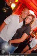La Noche del Baile - Nachtschicht DX - Do 19.07.2007 - 68