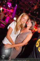 La Noche del Baile - Nachtschicht DX - Do 19.07.2007 - 73