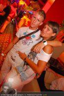 La Noche del Baile - Nachtschicht DX - Do 19.07.2007 - 78