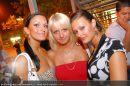 La Noche del Baile - Nachtschicht DX - Do 19.07.2007 - 97