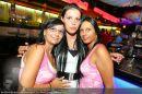 Saturday Special - Nachtschicht DX - Sa 21.07.2007 - 19