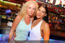 Saturday Special - Nachtschicht DX - Sa 21.07.2007 - 21