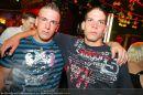 Saturday Special - Nachtschicht DX - Sa 21.07.2007 - 53