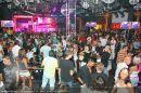 Saturday Special - Nachtschicht DX - Sa 21.07.2007 - 54
