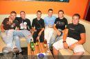 Saturday Special - Nachtschicht DX - Sa 21.07.2007 - 8