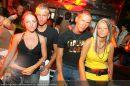 Saturday Special - Nachtschicht DX - Sa 21.07.2007 - 82