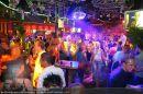 La Noche del Baile - Nachtschicht DX - Do 26.07.2007 - 129
