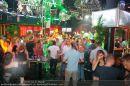 La Noche del Baile - Nachtschicht DX - Do 26.07.2007 - 134