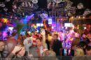 La Noche del Baile - Nachtschicht DX - Do 26.07.2007 - 32