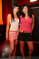 La Noche del Baile - Nachtschicht DX - Do 26.07.2007 - 64