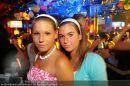 Birthday Boys - Nachtschicht DX - Fr 27.07.2007 - 100