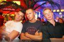 Birthday Boys - Nachtschicht DX - Fr 27.07.2007 - 166