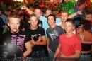 Birthday Boys - Nachtschicht DX - Fr 27.07.2007 - 178