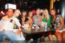 Birthday Boys - Nachtschicht DX - Fr 27.07.2007 - 24